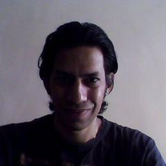 Shyam V