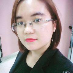 Nguyễn Lê Ngọc H.