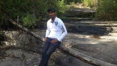 Abdulbari