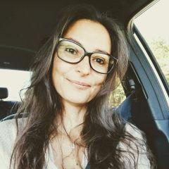 Renata R.