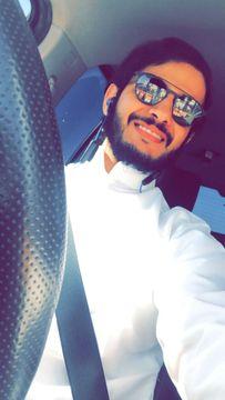Muayad A.