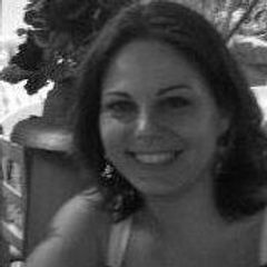 Miriam M.