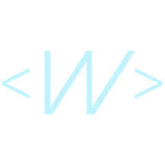 Learn To Code with W.