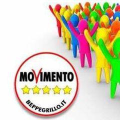 Umberto M.