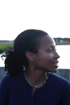 Luciana R.