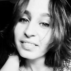 Raquel Buitrago J.