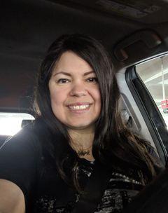 Adrianita