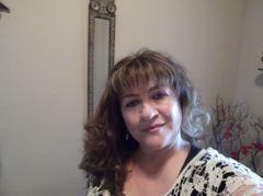Marjorie  Monson R.