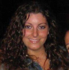 Simone Anne C.
