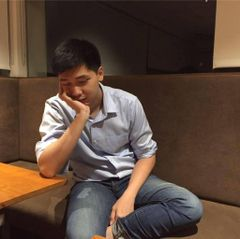 Daniel Hao Chua O.