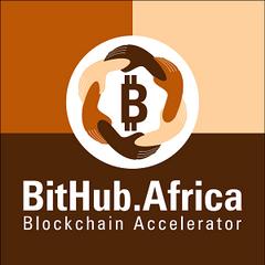 BitHub A.