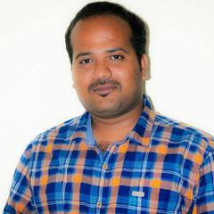 Rajashekar