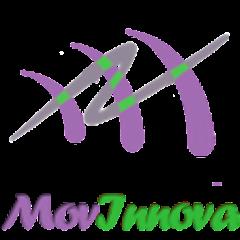 MovInnova