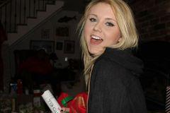 Ashley I