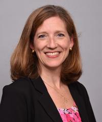 Kristine Meyer W.
