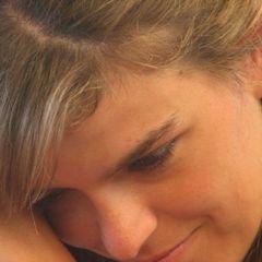 Rita Ahrens T.