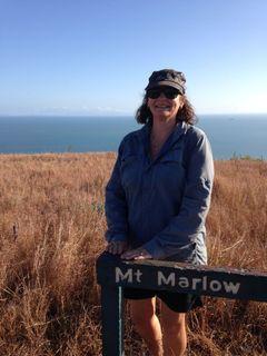 Sue Martin C.