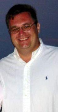 Nicholas P.