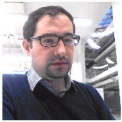 Horacio C.