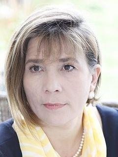 Ana-Cristina Madrid - G.