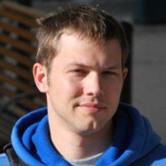 Lars Tobias S.