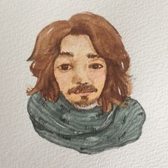 Akihito S.