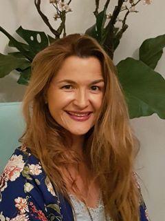 Agnieszka V.