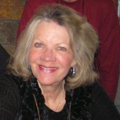 Beverly Ann Brokenshire K.