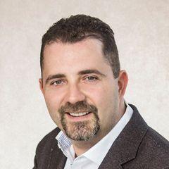 Jon C. M.