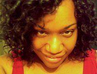 Latoya Marie M.