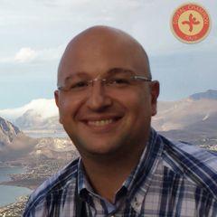 Gino Zingales A.