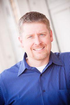 Corey E.