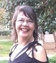 Louise Van Der M.