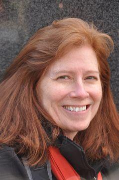 Mary K L.