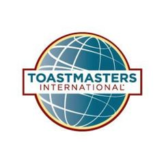 Yum Chat Toastmasters C.