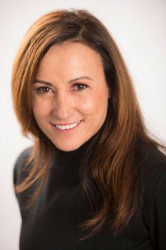 Lise H.