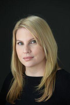 Katie W.