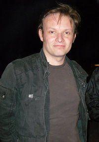 Bertrand C.