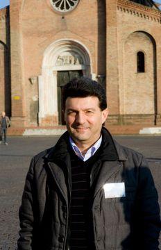 Ivo I.