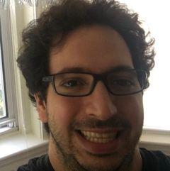 Bassel D.