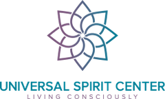 Universal Spirit C.