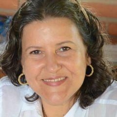 Renata D.