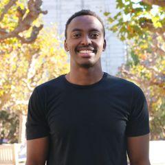 Alex Mutwiri M.
