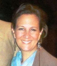 Norma Garza S.