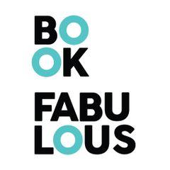 BookFabulous