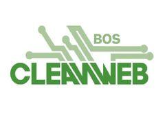 Cleanweb B.