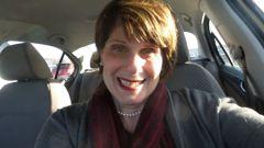Nancy Lyn D.