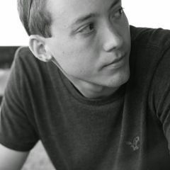 Brenton B.
