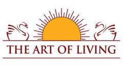 Art of Living Jersey C.