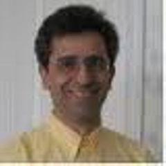 Masoud V.